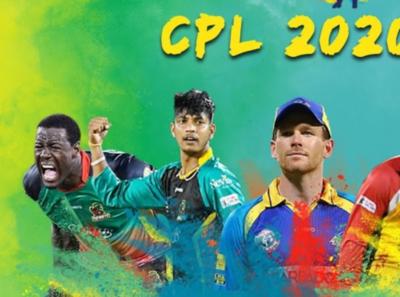 Cricket Fantasy Tips | CPL Cricket News cpl cricket news cricket fantasy tips