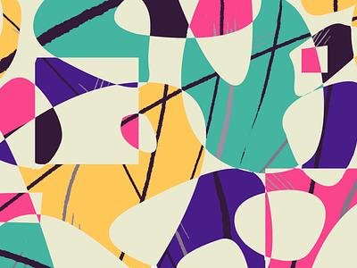 Daily UI Challange 003 figma texture vector artwork art design typogaphy website web illustration ui dayliui dailyuichallenge