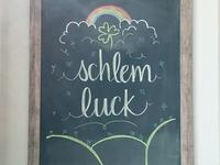 SchlemLuck