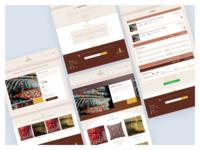 Wirsa Web UI