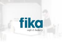 Fika Concept