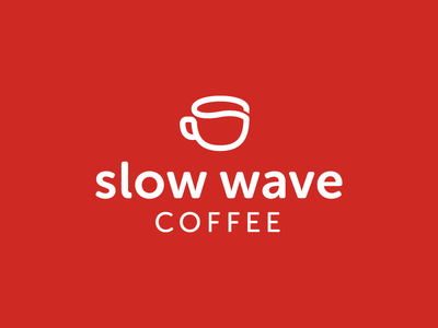 Slow Wave Coffee