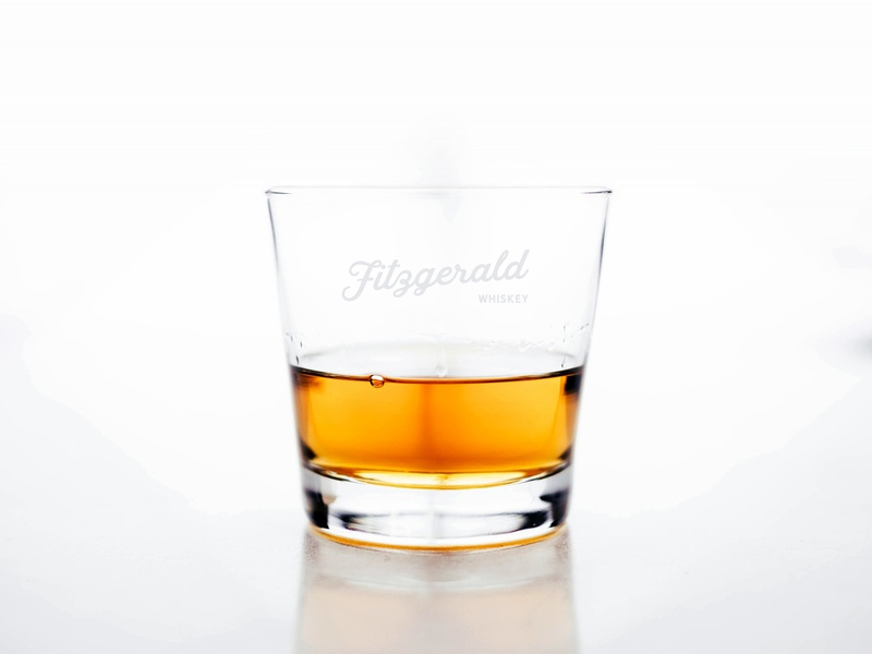 Fitzgerald Whiskey Glassware identity ship lake superior superior lake edmund fitzgerald whiskey bourbon glass