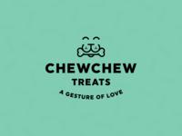 Chew Chew Treats