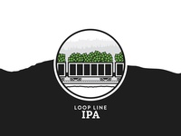 Loop Line IPA