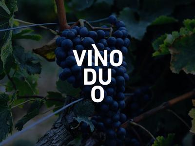 Vinoduo