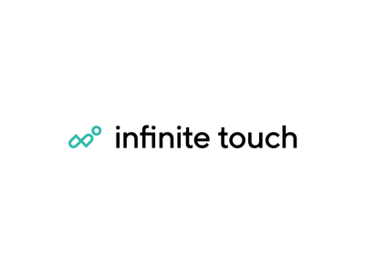 Infinite Touch Identity