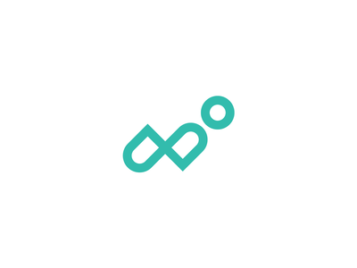 Infinite Touch Symbol