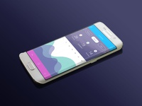 Sgs6edge mockup showcase 04