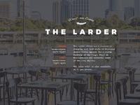 02 the larder desktop full pixels