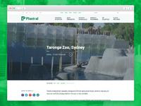 Plastral portfolio details  desktop