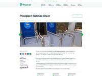 Plastral product details  desktop  full pixels