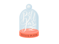 The Bell Jar concept WIP