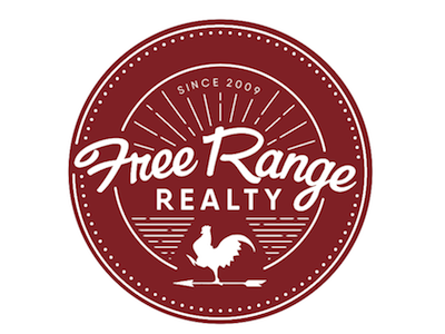 Free Range Realty