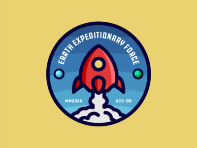 Earth Expeditionary Force II