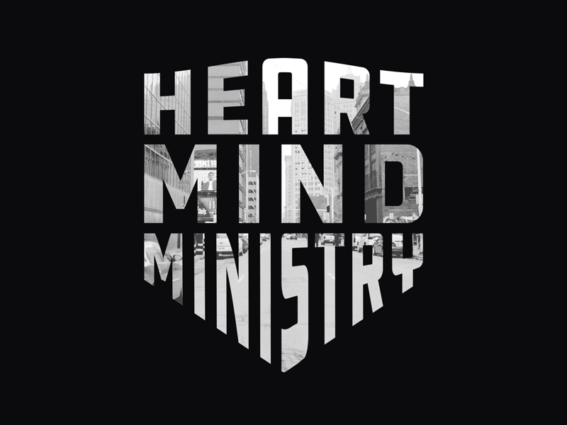 Heart Mind Ministry sacred heart seminary catholic