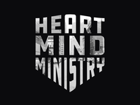 Heart Mind Ministry