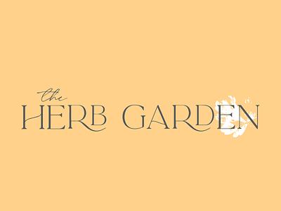 Plant-Based Restaurant Logo logo designer logodesigner logodesign logo design logo branding and identity design branding concept branding design brand identity brand design graphic design branding brand designer brand
