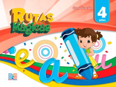 PORTADA LIBRO typography catalogo icon illustration design logo redes sociales publicidad branding