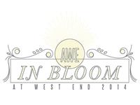 AWE In Bloom