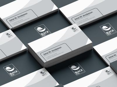 Blackfox Studios Logo Design icon design logo designer logo design concept logo design visual identity design logo identity graphic design design branding