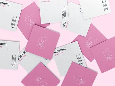 Morena Gelato Artesanal - Identity Design icon design logo designer logo design concept logo design visual identity design logo identity graphic design design branding