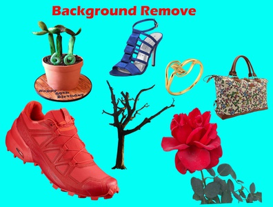 background remove In Photoshop Edit photoshop editing photo editing image editing background remove