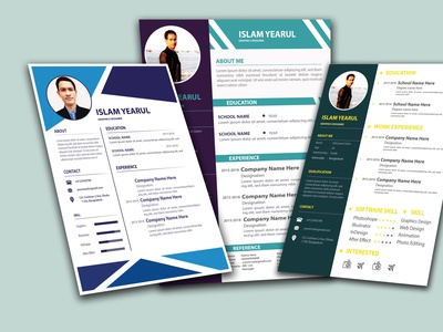 design resume  Cover letter and CV writing within 24 hours resume design resume cv cv resume template cv template cv design cv resume