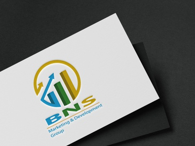 investment company logo logo designer advance logo design advance logo high regulation logo animated logo creative logo logo
