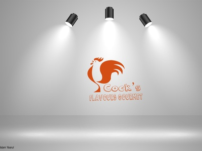 Logo Design creative logo animated logo advance logo design high regulation logo advance logo logo designer logo