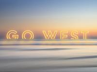 Go West 3.0