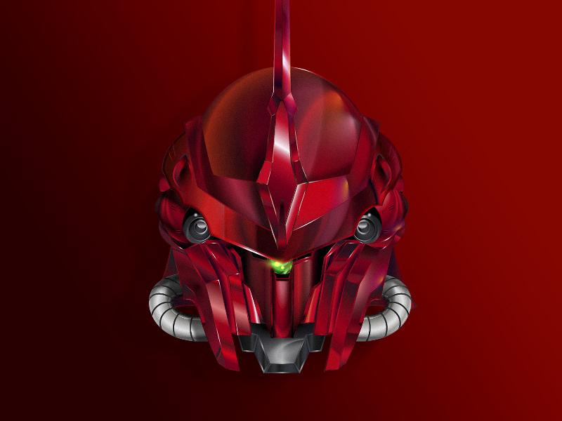 Exceptional Logo Gundam Head Vector Picture Download 5