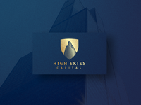 High Skies Capital