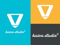 Haiva Studio