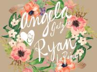 Angela Loves Ryan pt. 1