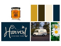 Hhf pic collage 002 dribbble