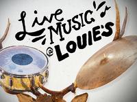 Louies music drib 001 5.17