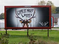 Louies comedy drib 001 5.17