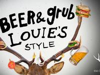 Louies beer drib 003 5.17