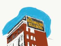Kalamazoo Building