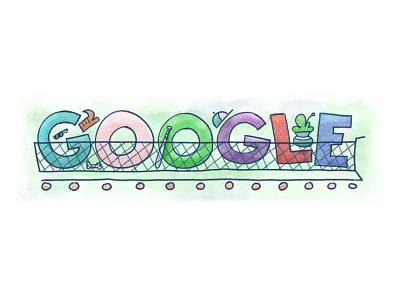 Google Shopping hat dog bone boot plant baseball bat illustraion cart shopping google