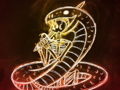 Snake V2