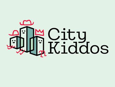 City Kiddos