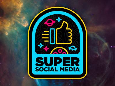 Social Social