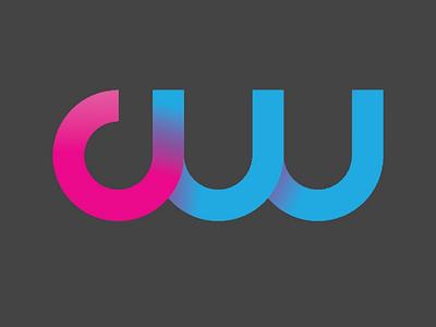 New logo Cheap Webdesign website logo branding logo design logo