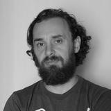 Sergey Shapiro