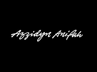 Azzidyn
