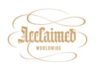 Acclaimed Worldwide