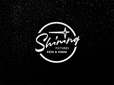 Shining каллиграфия леттеринг логотип лого typography calligraphy lettering logotype logo