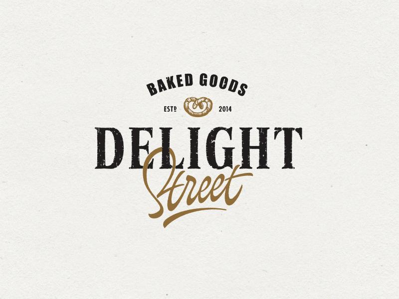 Delight Street